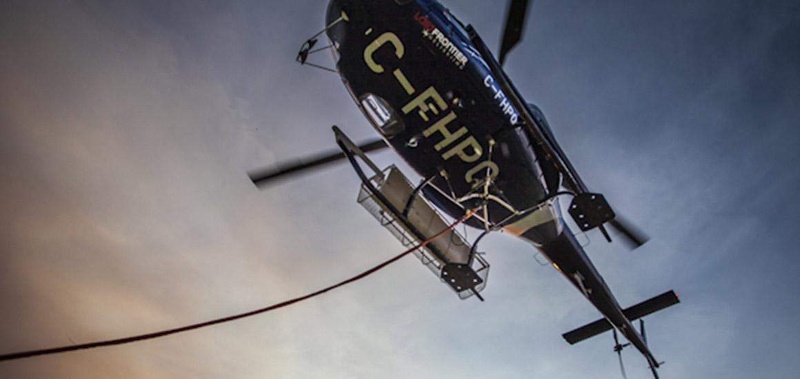 Eurocopter-AS350