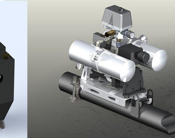Pneuflow Air Compressors