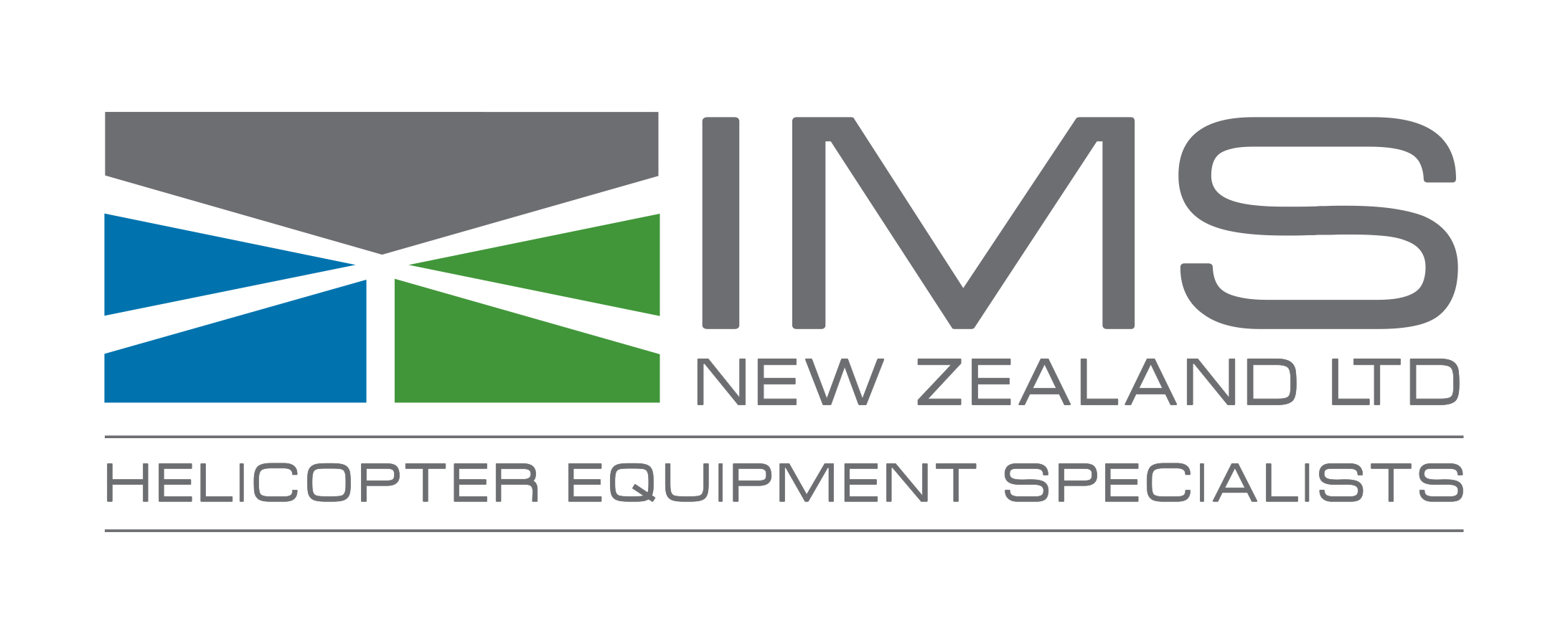 IMS New Zealand Limited