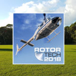 Industry Report: ROTORTECH 2018