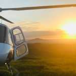 IMS Spotlight: Heli A1 Limited