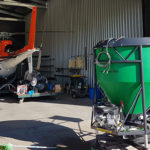 IMS Spotlight: Helisika Agricultural Ltd