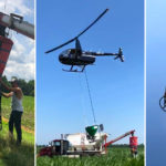 IMS Spotlight: Helicrops LLC (USA)