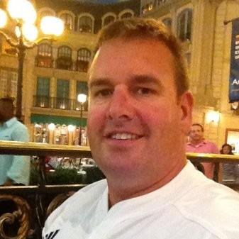 Richard Lane <span>MANAGING DIRECTOR</span>